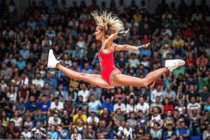 Баскетбол: українки з ReD Foxes працюватимуть на фіналі Ліги чемпіонів ФІБА