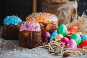 Як безпечно зустріти Великдень і посвятити паски - рекомендації вірянам і священникам