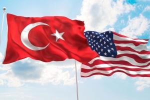 """Туреччина передала послу США реакцію на """"вірменську"""" резолюцію - ЗМІ"""