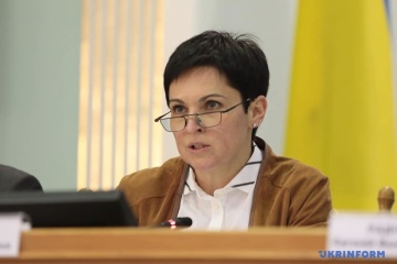 Cybersecurity of CEC information systems operated properly – commission's head