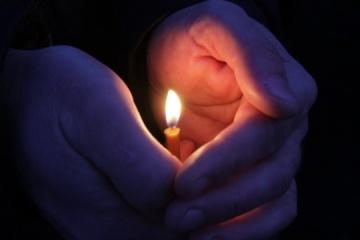 Le père d'un marin ukrainien capturé par la Russie est décédé