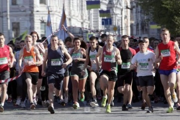Hoy es el Día Internacional del Deporte para el Desarrollo y la Paz