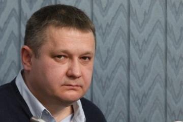 Comité de Electores de Ucrania: La campaña electoral se ha convertido en un carnaval de emociones y declaraciones