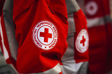 ICRC: Thirty-eight people released within today's release and transfer operation