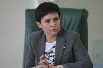 Gericht ordnet neue Auslosung der Listennummern für Parlamentswahl an