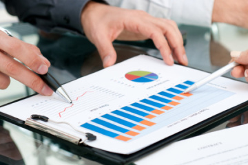 Tax revenues transferred to Kherson region's local budget exceed UAH 1 bln