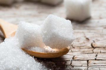 Ukraine decreases sugar exports by 10% - Ukrtsukor
