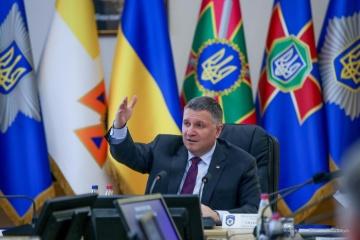 Debatte zwischen Poroschenko und Selenskyj: Polizei erwartet bis zu 60.000 Zuschauer