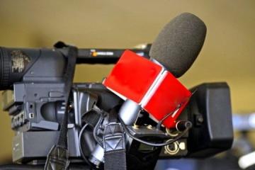 Resultado de imagen para Compañía Nacional de Radiodifusión Pública de Ucrania (NSTU