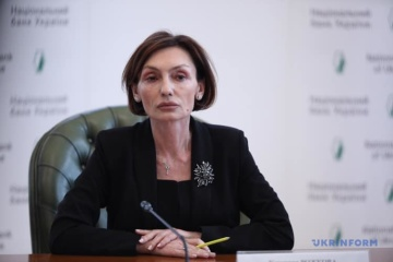 Deputy governor of NBU: Banking system quite resistant to various risks