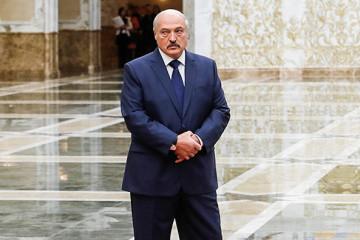 Embajador Sokol: Lukashenko visitará Ucrania por invitación de Zelensky