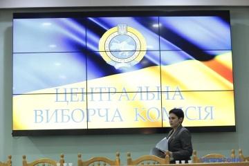 Presidenciales: La participación hasta las 11:00 horas es del 15,3% (Fotos)