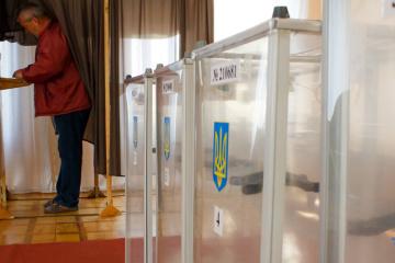 ENEMO: Zweite Wahlrunde der Präsidentschaftswahlen in der Ukraine entspricht internationalen Standards