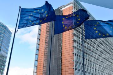 La UE califica al decreto de Putin como un intento de intensificar la escalada en el Donbás (Declaración)