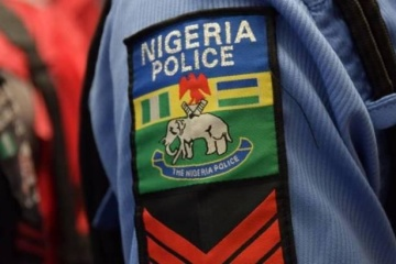 У Нігерії вбили більше сотні терористів Боко Харам