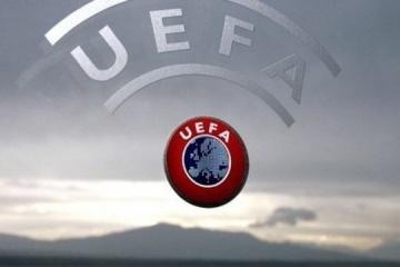 La UEFA multa al Dynamo por 60.000 euros