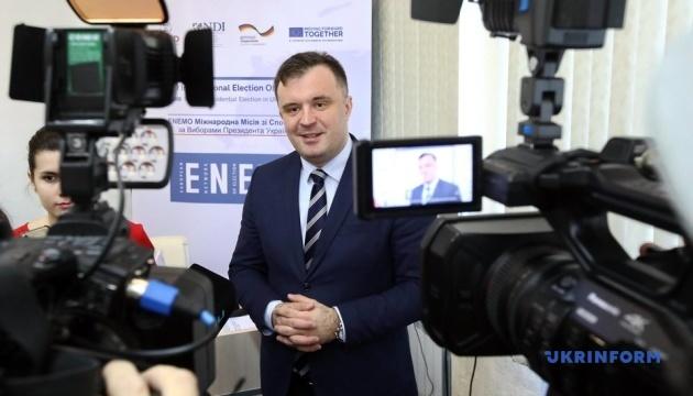 ENEMO про вибори в Україні: порушення характерні для всіх молодих демократій