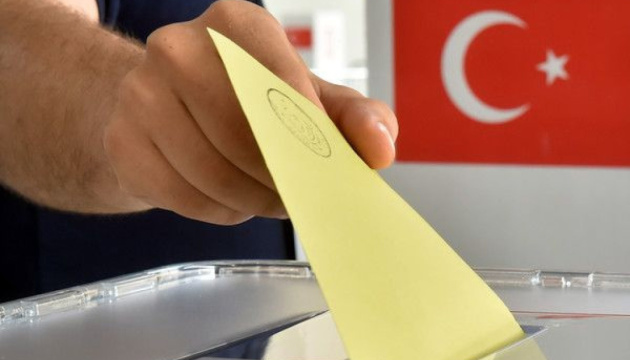 Местные выборы в Турции: почему Анкара и Стамбул стали оппозиционными