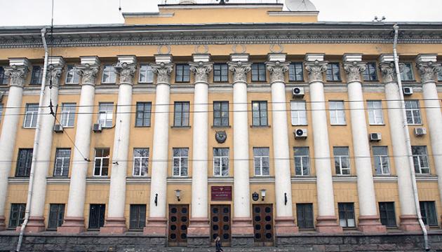 В военной академии Петербурга произошел взрыв, четверо пострадавших - СМИ