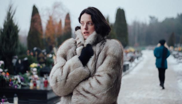 Фільм про українку переміг на кінофестивалі у Венеції