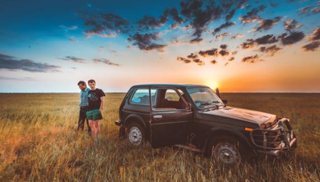 Украинское кино на фестивале «Докудейс»: все мы божественные