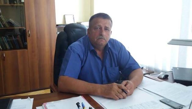 Из-за дела Гандзюк уволился главный лесовод Херсонщины