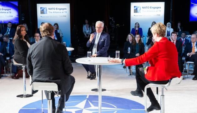 Волкер обговорив з Чапутовичем ситуацію в Україні після виборів