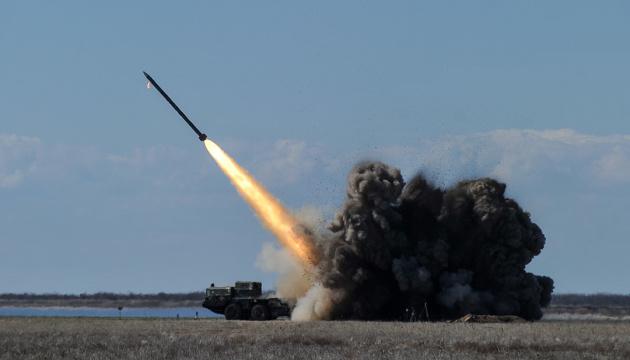 Доля отечественных поставщиков вооружения в ВСУ возрастет до 90%