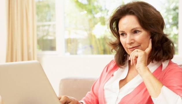 Лица 45+ могут получить ваучер на обучение в столичной службе занятости
