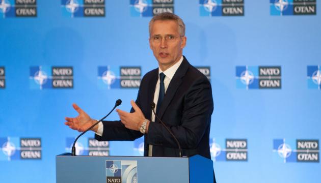 НАТО дало Росії на виконання
