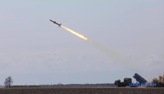 Пролетела 250 километров: Украина успешно испытала крылатую ракету