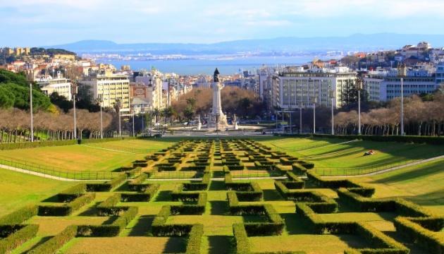 Лісабон: 271 день без дощу та цілорічно – з громадським бюджетом