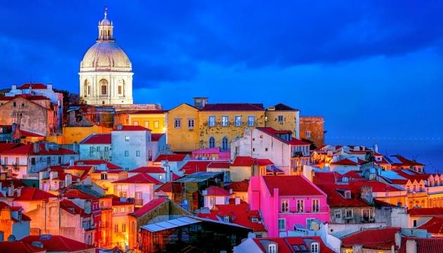 10 уроків Лісабонської метрополії для Київської агломерації