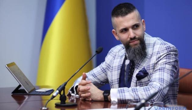 Нефедов обещает новую таможню в Украине до конца сентября