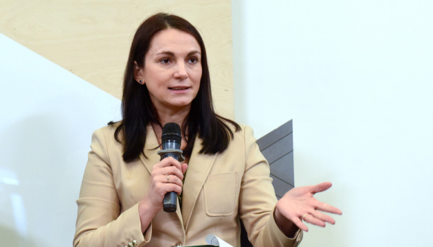 Заява Коломойського про дефолт загрожує економіці України — Гопко
