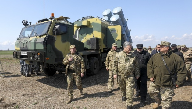 Почему ракеты Нептун - это реальная победа украинской оборонной отрасли