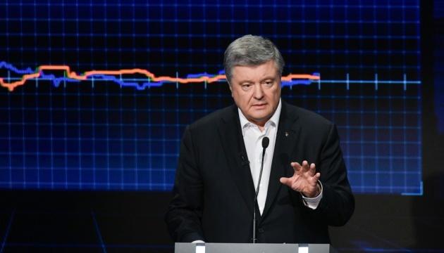 Президент не доволен расследованием преступлений против активистов Майдана