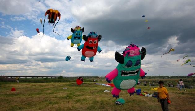 Туристичний сезон на Миколаївщині стартує з трьох фестивалів