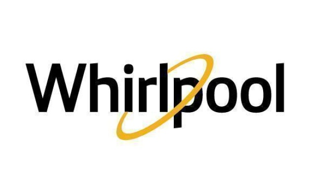 Whirlpool Celebrates Human Connections at Fuorisalone 2019 in Milan