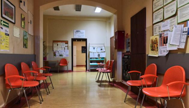 У Польщі страйкують учителі понад 74% шкіл