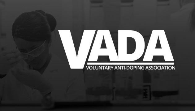 Експерти VADA приїхали до Києва