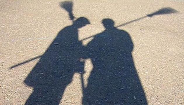 Зайнятим на суспільних роботах під час воєнного стану гарантують зарплату