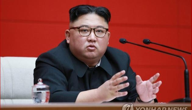 Кім Чен Ин призначив нового прем'єра КНДР