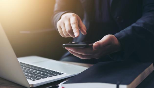 Google спрощує верифікацію на смартфонах