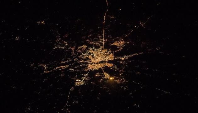 Нордична ніч та Сни Землі: космічні вихідні 12-14 квітня