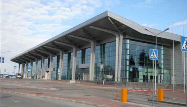 Аэропорт «Харьков» с июня открывает прямой рейс в Париж