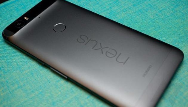 Google поверне $400 користувачам бракованого смартфона