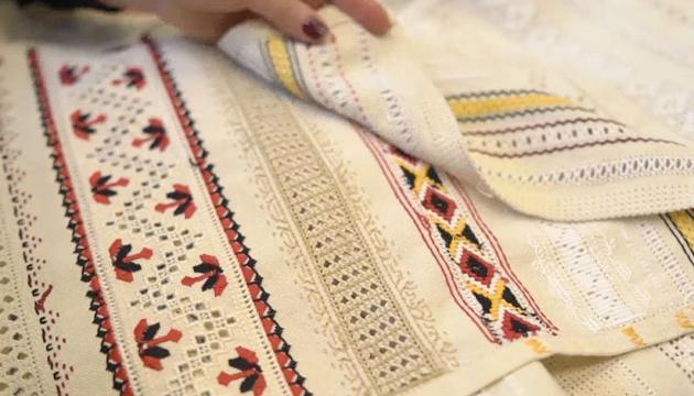 У бразильській Куритібі запрошують на курси з української вишивки