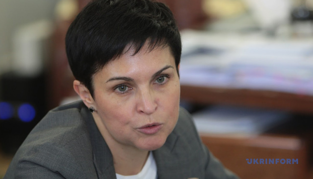 ЦВК подає касацію на рішення суду щодо реєстрації кандидатів від партії Саакашвілі