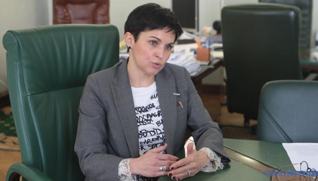 Конституційний суд не може зупинити вибори - голова ЦВК